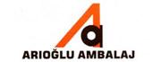 arioglu